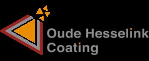 Oude Hesselink Coating